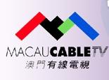 MCTV CH 2 TV Live