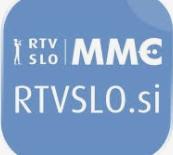 MMC TV Live