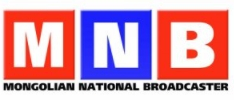 MNB 1 TV Live