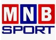 MNB Sport TV Live