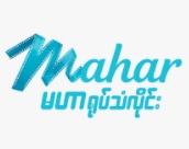 Mahar TV Live