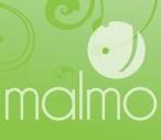 Malmö mediakanal TV Live