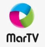 MarTV  En Directe