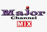 Mix Major Channel TV Live