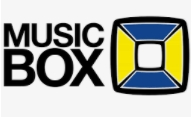Music Box Ukraine TV Live