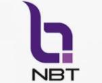 NBT Central TV Live
