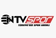 NTV Spor TV Canli yayin