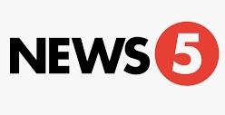 News5 TV Live