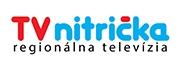 Nitrička TV Live