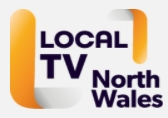 North Wales TV Live