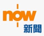 Now News TV Live