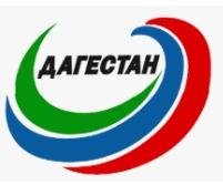 RGVK Dagestan TV Live