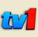 RTM TV1 TV Live