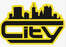 RTV City Ub TV Live