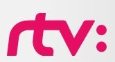 RTVS TV Live