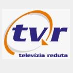 Reduta TV Live