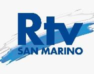 San Marino RTV TV Live