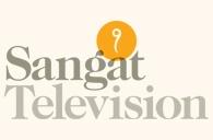 Sangat TV Live