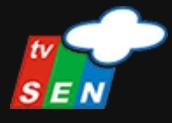 Sen TV Live