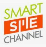 Smart SME Channel TV Live