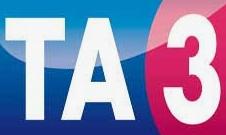 TA3 TV Live