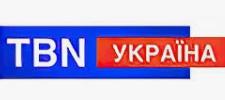 TBN  Ukraine TV Live