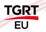 TGRT EU TV Live