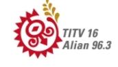 TITV TV Live