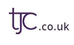 TJC TV Live