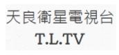 TLTV Live