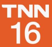 TNN 16 TV Live
