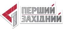 TRK Pershyi Zakhidnyy TV Live