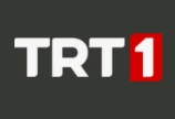 TRT 1 TV  Live