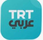 TRT Arabi TV Live