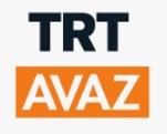 TRT Avaz TV Live