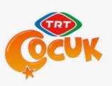 TRT Çocuk TV Live