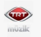 TRT Müzik TV Live