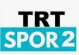 TRT Spor 2 TV Live