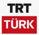TRT Türk TV Live