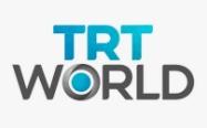 TRT World  TV Live
