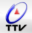TTV News Channel TV Live