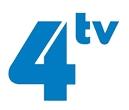 TV-4 TV Live