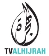 TV Alhijrah Live