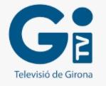 TV Girona En Directe