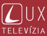 TV Lux TV Live