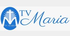 TV Maria Live