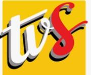 TV Sarawak Live