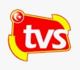 TV Selangor Live