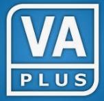 TV Valjevo Plus TV Live