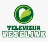 TV Veseljak Live
